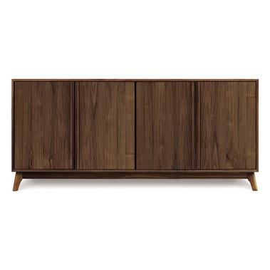Copeland Furniture Catalina 4-Door Buffet
