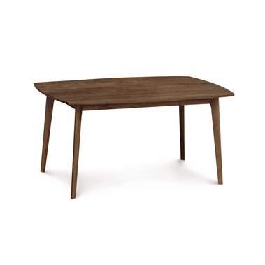 "Copeland Furniture Catalina 60"" Fixed-Top Table"
