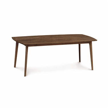 "Copeland Furniture Catalina 78"" Fixed-Top Table"