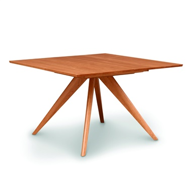 "Catalina 48"" Square Extension Table"