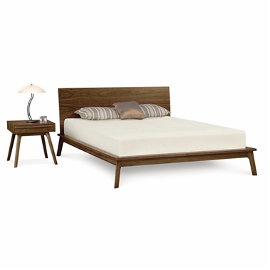 Copeland Furniture Catalina Bed