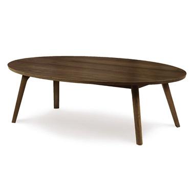 Copeland Furniture Catalina Coffee Table