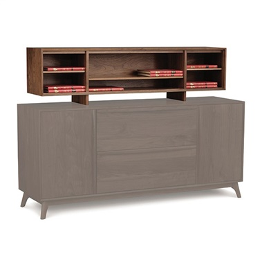 Copeland Furniture Catalina Organizer