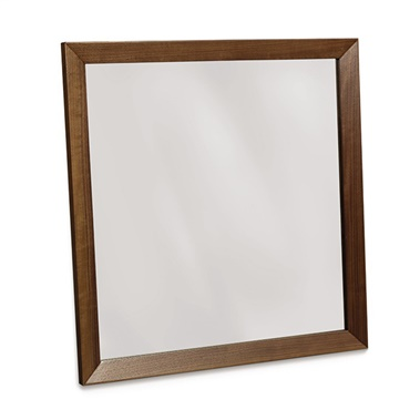 Copeland Furniture Catalina Wall Mirror