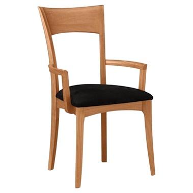 Copeland Furniture Ingrid Arm Chair