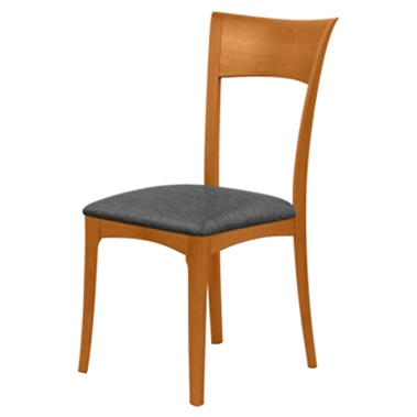 Copeland Furniture Ingrid Side Chair