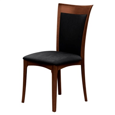 Copeland Furniture Morgan Side Chair