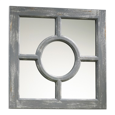 Ashford Wall Mirror