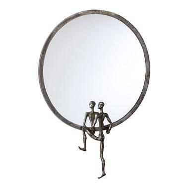 Kobe Mirror #2
