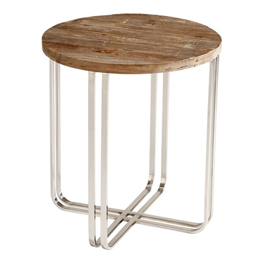 Montrose Side Table