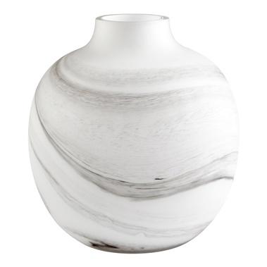 Moon Mist Vase