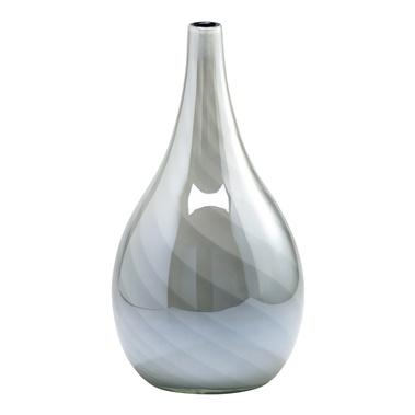 Small Petra Vase