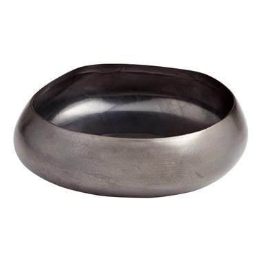 Vesuvius Bowl