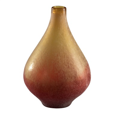 Vizio Vase