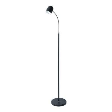 123LEDF Floor Lamp