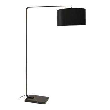 160F Floor Lamp