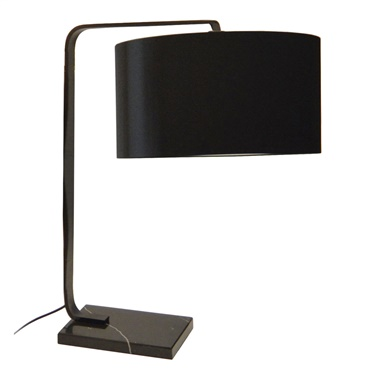 160T Table Lamp