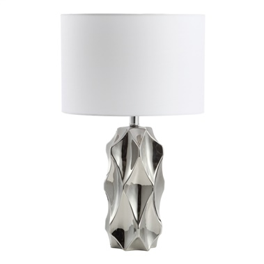 161T Table Lamp