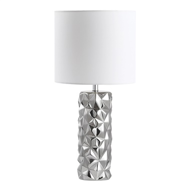 162T Table Lamp