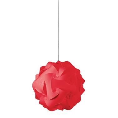 Globus Small Pendant