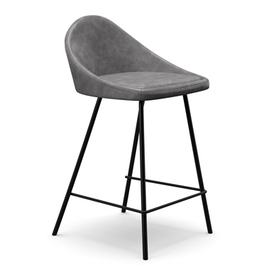 Dallas Counter Stool