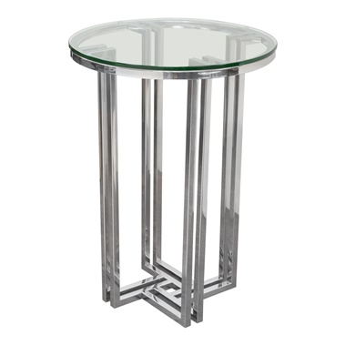 Deko Accent Table