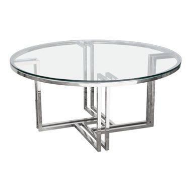 Deko Cocktail Table