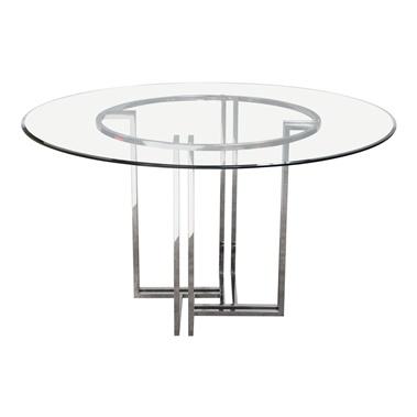 Deko Dining Table