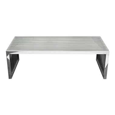 Soho Rectangular Cocktail Table