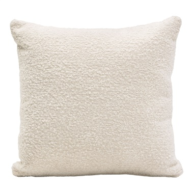 Square Accent Pillow (Set of 2)