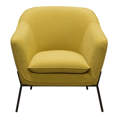 Status Accent Chair