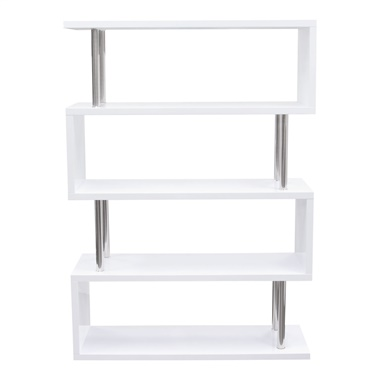 X2 Shelving Unit