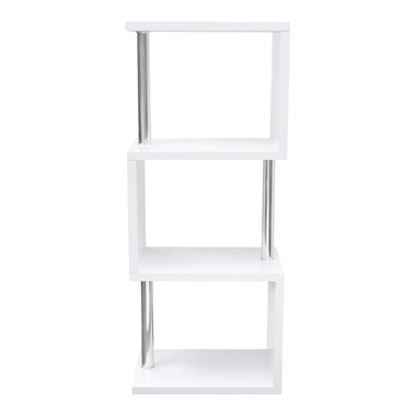 X3 Shelving Unit