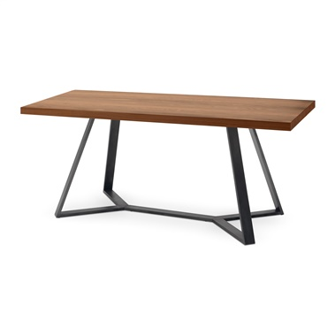 Archie-200 Rectangular Table