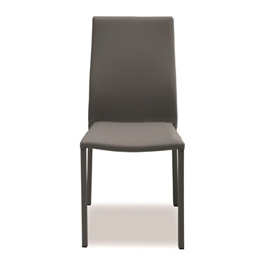 Diana Upholstered Dining Chair