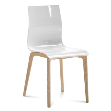 Gel-L Chair
