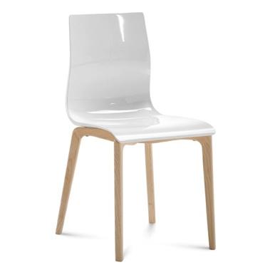 Gel-L Chair (Set of 2)