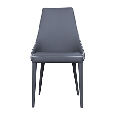 Impero Upholstered Dining Chair