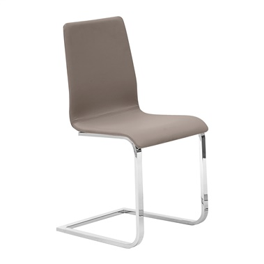 Jude-SP Chair