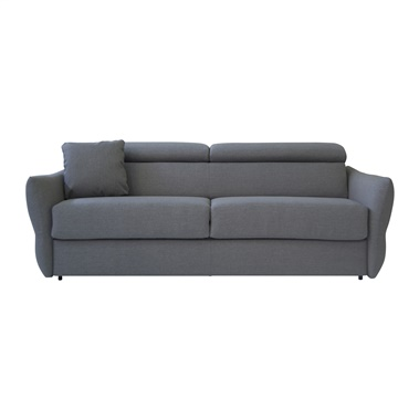 Komodo Sleeper Bed