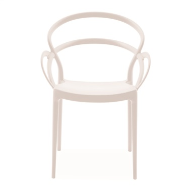 Nadir Dining Chair (Set of 4)