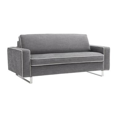 Sellula Sleeper Sofa