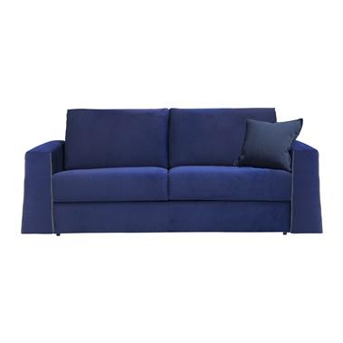 Temple Sleeper Sofa