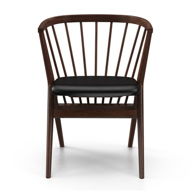 Ebbe Chair