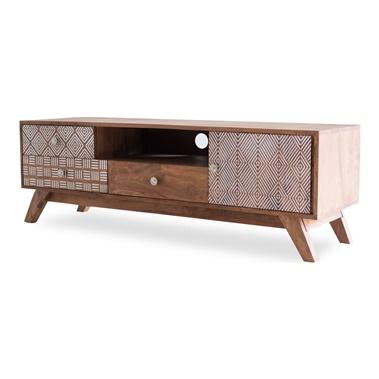 Devi TV Cabinet
