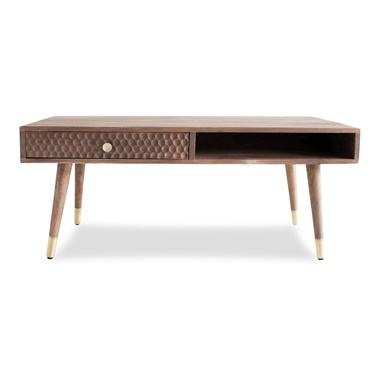 Sensational Modern Coffee Tables Gmtry Best Dining Table And Chair Ideas Images Gmtryco