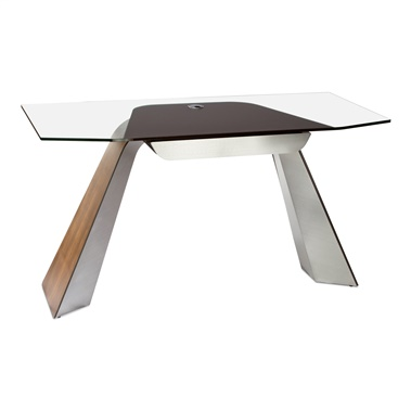 Haven Laptop Desk