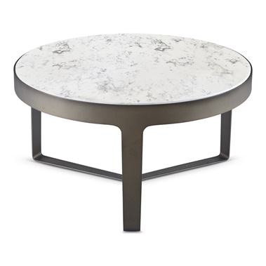 Thea Cocktail Table