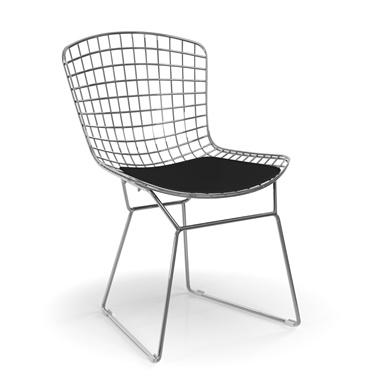 Eloise Side Chair