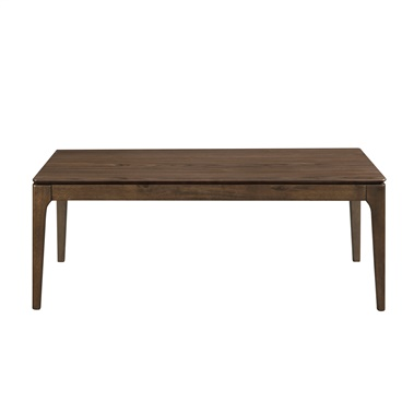 Ericson Coffee Table